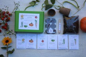 nontoy-gifts-for-kids-growagarden-by-the-gifted-tomato